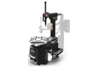 Bright LC885N Tyre Changer